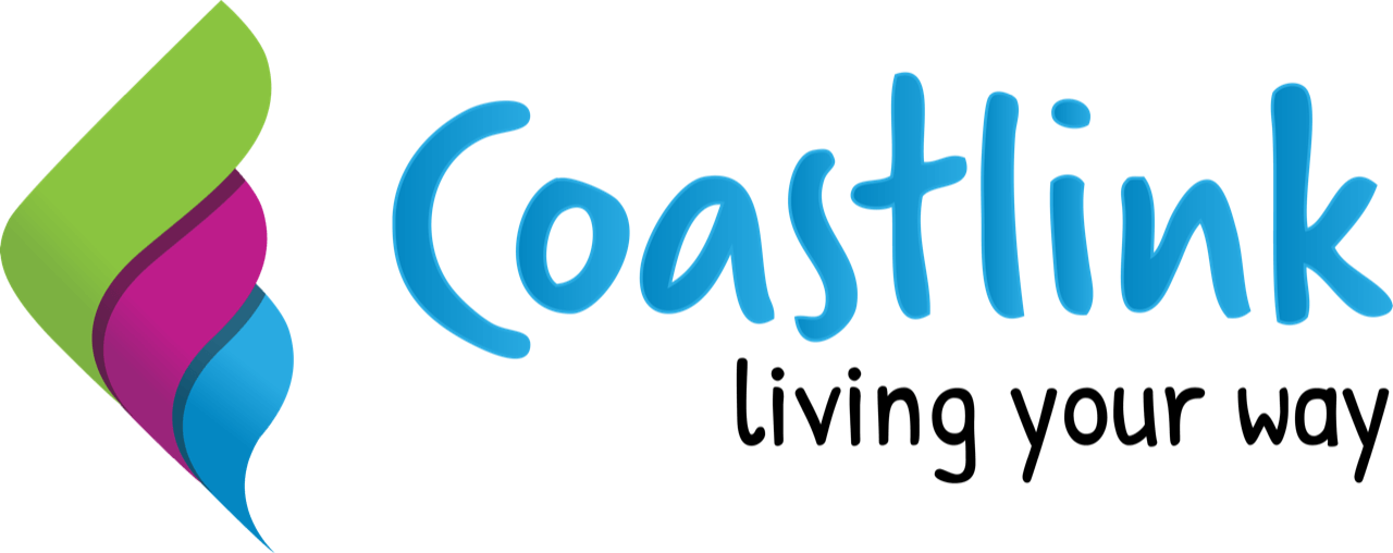 Coastlink_logo_RGB-2
