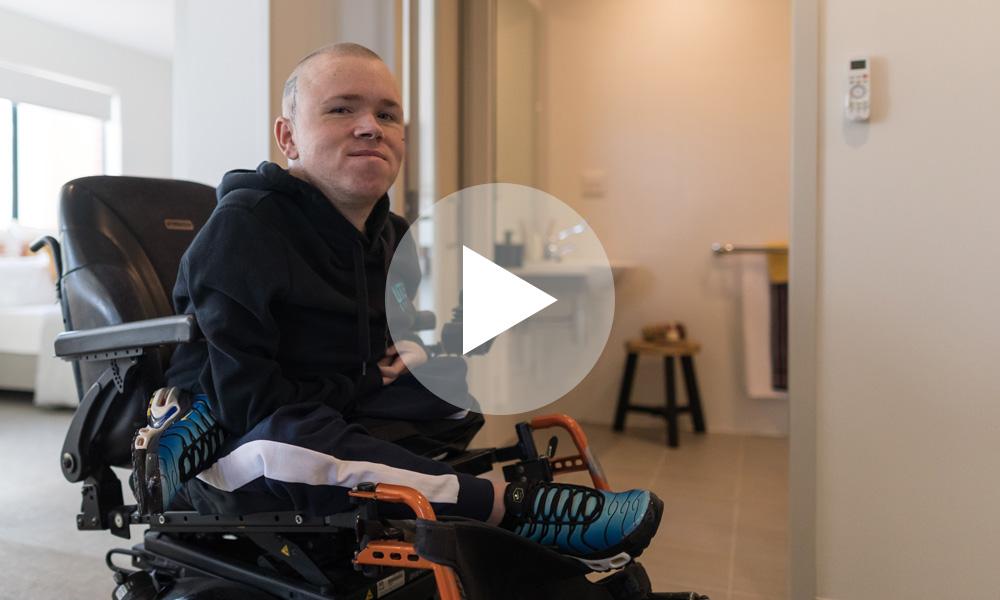 ability-sda-disability-accomodation-tenant-story-brenton-hp-tn