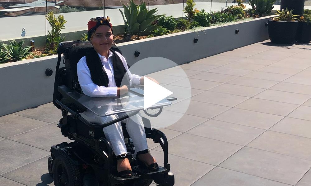 ability-sda-disability-accomodation-tenant-story-fathema-hp-tn