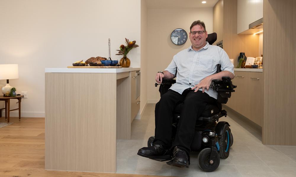 ability-sda-disability-accomodation-tenant-story-matt-hp-tn