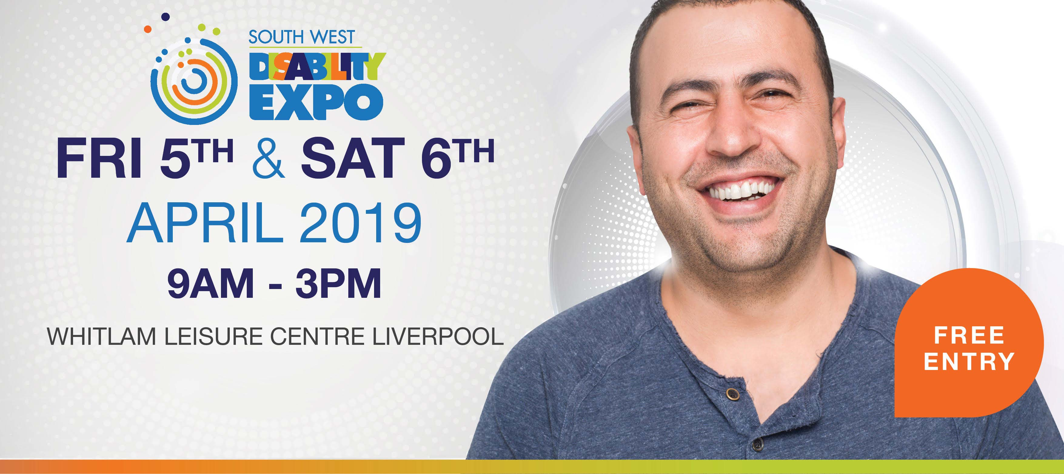 disability-expo-april-2019