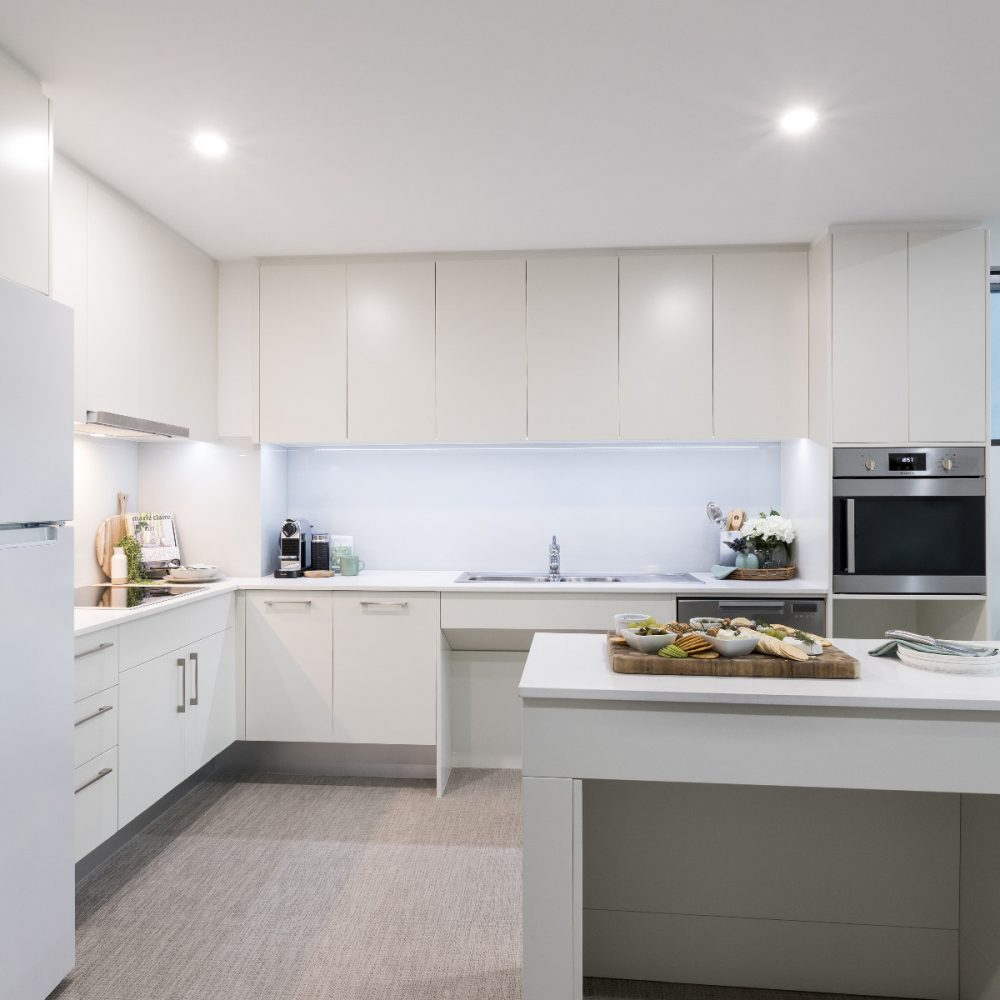 04-Ability_SDA_Villawood_onsite_overnight_support_wheelchair_accessible_housing