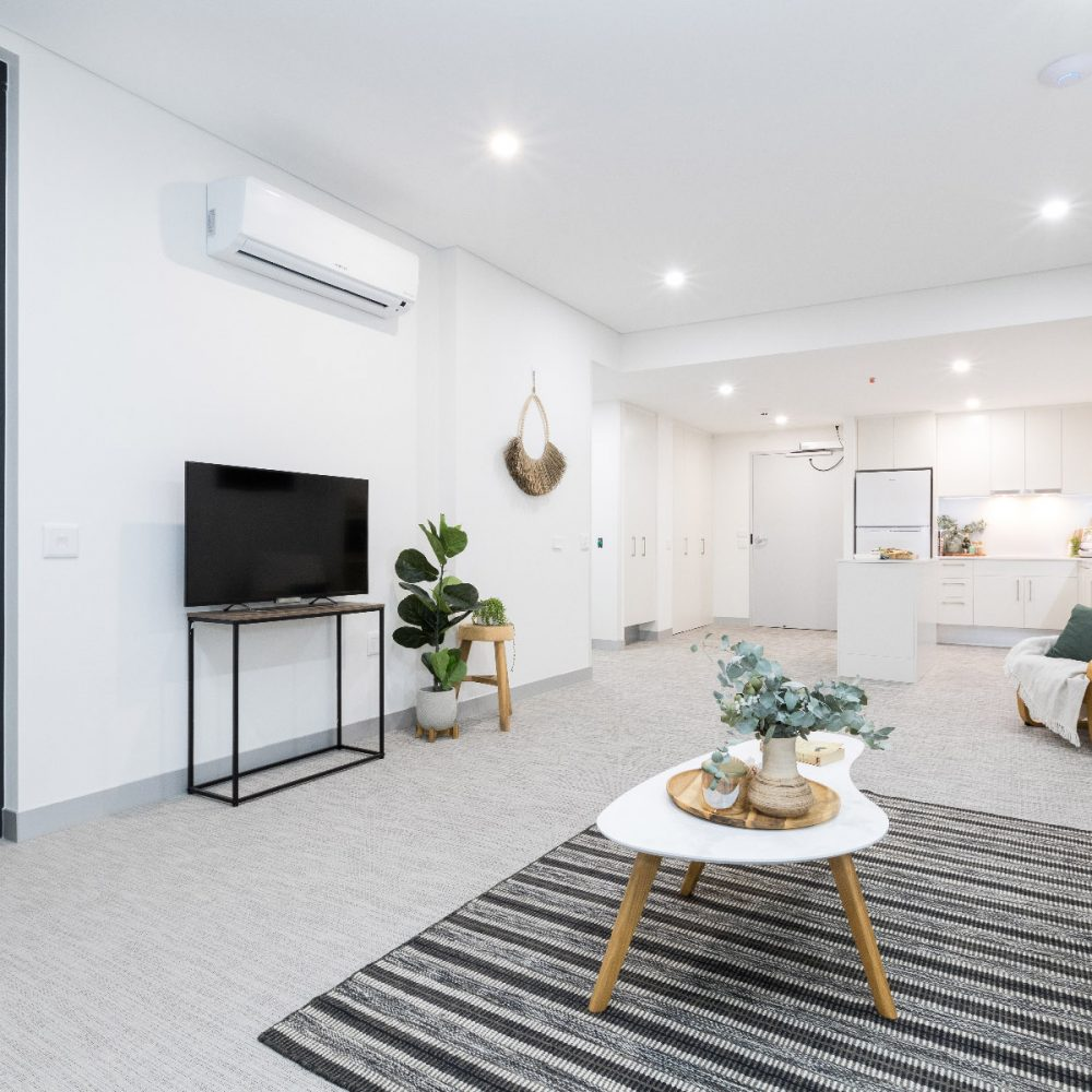 09-Ability_SDA_Villawood_wheelchair_accessible_spacious_bright_central_apartments_community