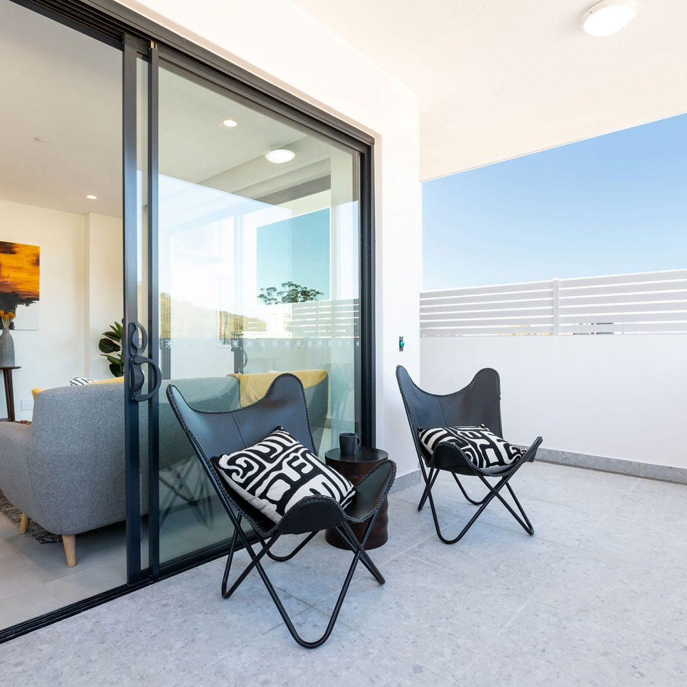 11Ability_SDA_Gosford_Showground_Road_housing_disabled_ndis_supported_wheelchair_new