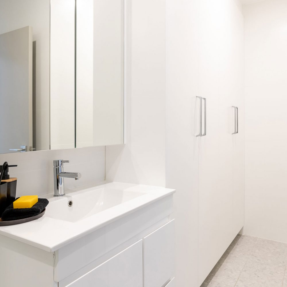 15Ability_SDA_Gosford_Showground_Road_sda_ndis_apartment_bathroom_guest_independent