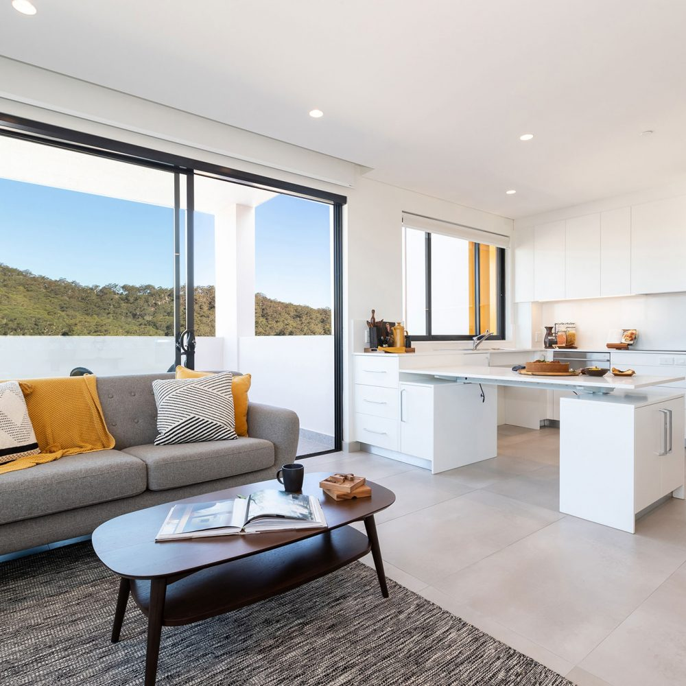 3Ability_SDA_Gosford_Showground_Road_apartments_high_physical_support_sda_ndis_accommodation