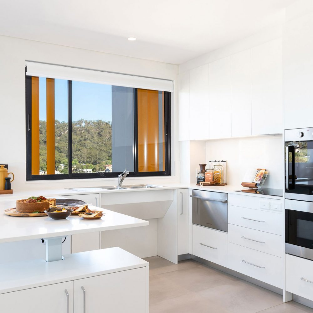 5Ability_SDA_Gosford_Showground_Road_new_apartment_supported_assistive_technology_ndis_disabled