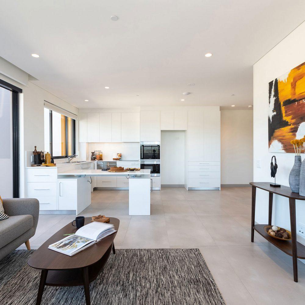 6Ability_SDA_Gosford_Showground_Road_independent_living_apartment_ndis_sda_rental