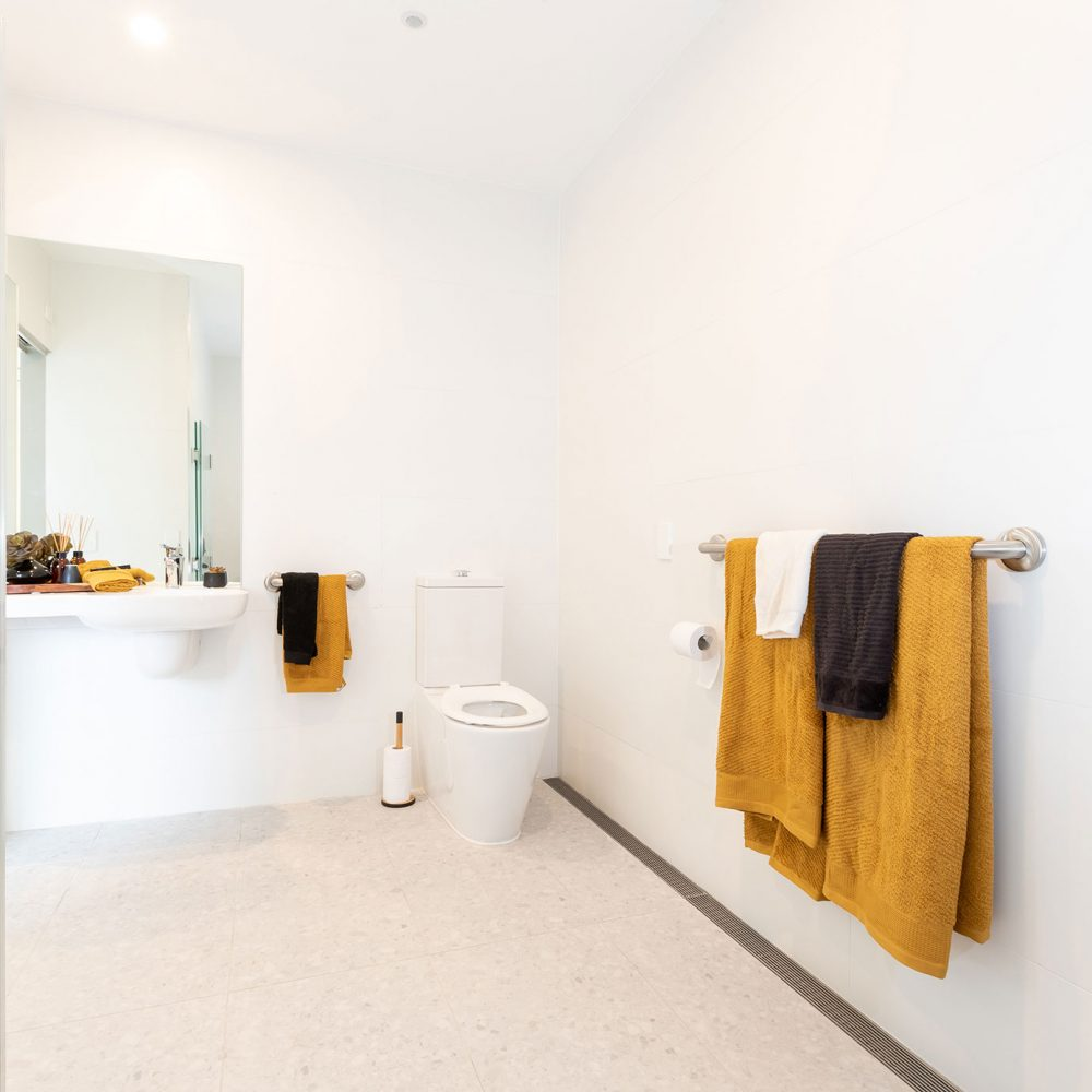 7Ability_SDA_Gosford_Showground_Road_accesible_apartment_ndis_wheelchair_accessible_housing_disability