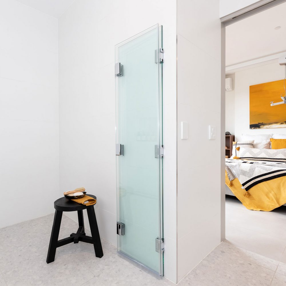 8Ability_SDA_Gosford_Showground_Road_accessible_apartment_sda_independent_living