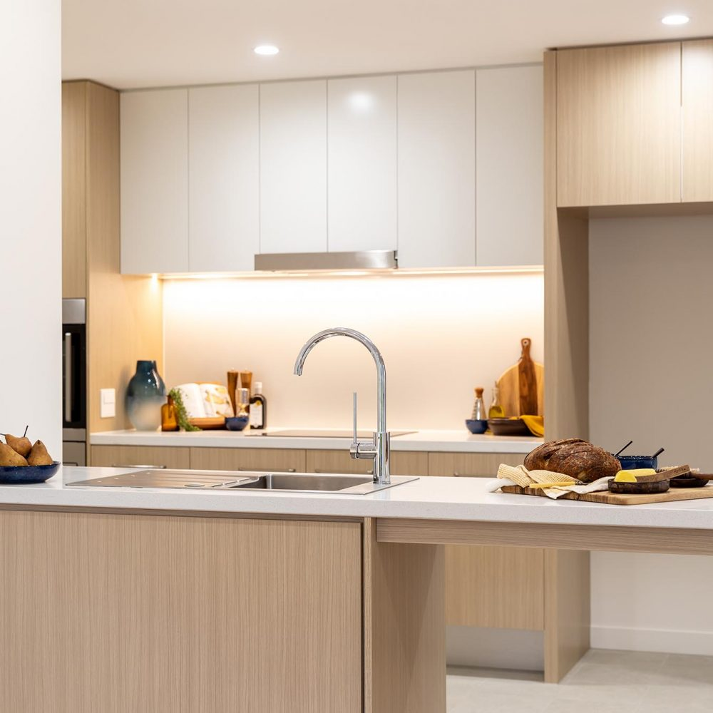 gc_slide_17 Ability_SDA_Gosford_Central_Accessible_apartment_under_bench_cut_out_kitchen